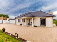 maison à vendre à ST SEINE EN BACHE, Cote_d_Or, Bourgogne, avec Leggett Immobilier