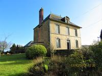 French property, houses and homes for sale inST DENIS DE GASTINESMayenne Pays_de_la_Loire