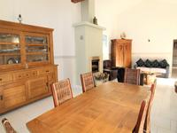 French property for sale in COURSAC, Dordogne - €392,200 - photo 4