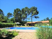 French property for sale in COURSAC, Dordogne - €392,200 - photo 1