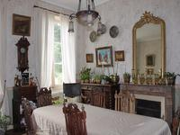 Maison à vendre à MARCILLAC LANVILLE en Charente - photo 3