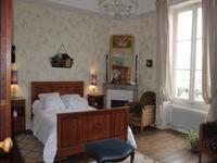 Maison à vendre à MARCILLAC LANVILLE en Charente - photo 6