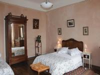 Maison à vendre à MARCILLAC LANVILLE en Charente - photo 5