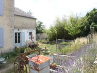 Maison à vendre à MARCILLAC LANVILLE en Charente - photo 9