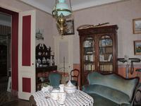 Maison à vendre à MARCILLAC LANVILLE en Charente - photo 4
