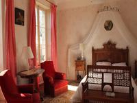 Maison à vendre à MARCILLAC LANVILLE en Charente - photo 7