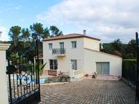French property, houses and homes for sale inSILLANS LA CASCADEVar Provence_Cote_d_Azur