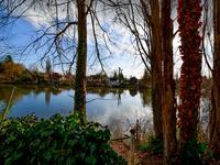 maison à vendre à MEZY SUR SEINE, Yvelines, Ile_de_France, avec Leggett Immobilier