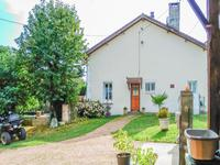 French property for sale in ST PARDOUX LA RIVIERE, Dordogne - €171,200 - photo 4