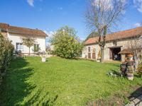 French property for sale in ST PARDOUX LA RIVIERE, Dordogne - €171,200 - photo 1