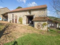 French property for sale in ST PARDOUX LA RIVIERE, Dordogne - €171,200 - photo 2