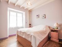 Maison à vendre à ST PARDOUX LA RIVIERE en Dordogne - photo 6
