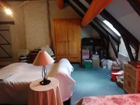 French property for sale in JOURSAC, Cantal - €194,400 - photo 10