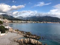 appartement à vendre à , Alpes_Maritimes, PACA, avec Leggett Immobilier