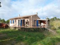 French property, houses and homes for sale inAIGNEHerault Languedoc_Roussillon