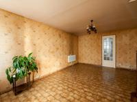 French property for sale in AMBRIERES LES VALLEES, Mayenne - €44,000 - photo 4