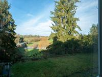 French property for sale in AMBRIERES LES VALLEES, Mayenne - €44,000 - photo 6