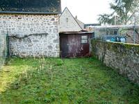 French property for sale in AMBRIERES LES VALLEES, Mayenne - €44,000 - photo 9