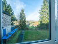 French property for sale in AMBRIERES LES VALLEES, Mayenne - €44,000 - photo 10