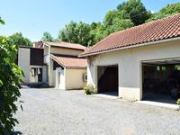 French property for sale in SIRADAN, Hautes Pyrenees - €258,000 - photo 2