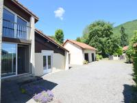 French property for sale in SIRADAN, Hautes Pyrenees - €258,000 - photo 1