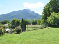 French property for sale in SIRADAN, Hautes Pyrenees - €258,000 - photo 11