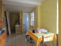 French property for sale in LA COULONCHE, Orne - €41,000 - photo 4