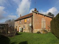 French property for sale in LA COULONCHE, Orne - €41,000 - photo 1