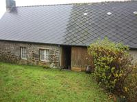 French property for sale in LA COULONCHE, Orne - €41,000 - photo 2