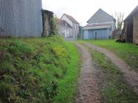 French property for sale in , Orne - €41,000 - photo 7