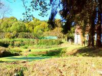 French property for sale in , Orne - €41,000 - photo 5