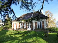 French property, houses and homes for sale inBAGNOLES DE L ORNEOrne Normandy