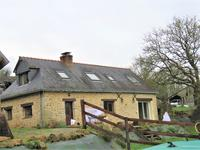 French property for sale in LE FAOUET, Morbihan - €334,900 - photo 4