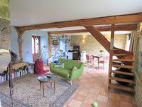 French property for sale in LE FAOUET, Morbihan - €334,900 - photo 9