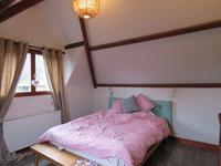 French property for sale in LE FAOUET, Morbihan - €334,900 - photo 10
