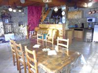 French property for sale in LALINDE, Dordogne - €158,050 - photo 5