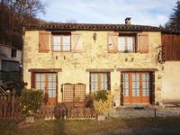 French property for sale in LALINDE, Dordogne - €162,000 - photo 1