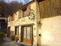 French property for sale in LALINDE, Dordogne - €162,000 - photo 2
