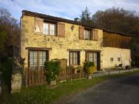 French property for sale in LALINDE, Dordogne - €162,000 - photo 11