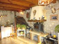 French property for sale in LALINDE, Dordogne - €162,000 - photo 6