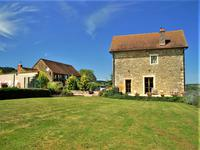 French property, houses and homes for sale inSAILLYSaone_et_Loire Bourgogne