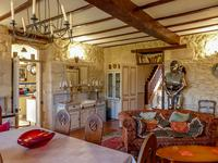 French property for sale in NEUVICQ, Charente Maritime - €698,250 - photo 4