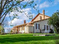 French property for sale in NEUVICQ, Charente Maritime - €698,250 - photo 2