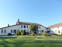 French property, houses and homes for sale inNEUVICQCharente_Maritime Poitou_Charentes