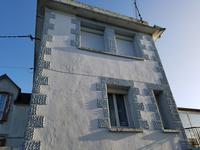 French property for sale in PLOEUC SUR LIE, Cotes d Armor - €91,300 - photo 2
