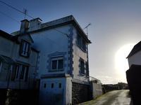 French property for sale in PLOEUC SUR LIE, Cotes d Armor - €91,300 - photo 10