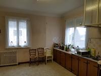 French property for sale in PLOEUC SUR LIE, Cotes d Armor - €91,300 - photo 4