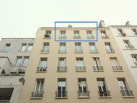 houses and homes for sale inPARIS XVIIParis Ile_de_France