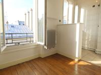 Appartement à vendre à PARIS XVII en Paris - photo 8