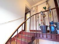Appartement à vendre à PARIS XVII en Paris - photo 4